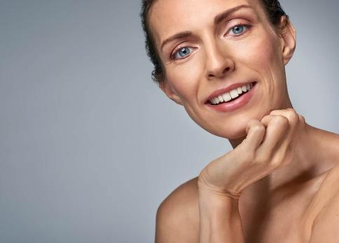 Was ist Anti-Aging-Medizin? – Erfolgreich Altern!